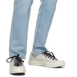 Men's Converse My Story Chuck 70 Low Sneakers